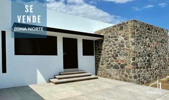 Foto de casa en venta en  , puerta paraíso, colima, colima, 21905098 No. 01