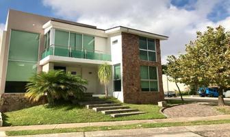 Foto de casa en venta en puerta plata , puerta plata, zapopan, jalisco, 0 No. 01