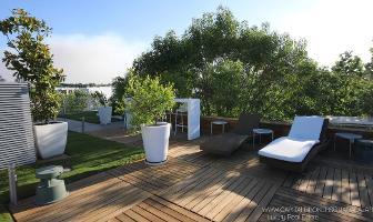 Foto de casa en venta en  , puerta plata, zapopan, jalisco, 10647679 No. 01
