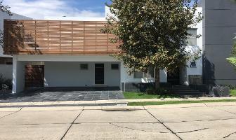 Foto de casa en venta en  , puerta plata, zapopan, jalisco, 13852081 No. 01