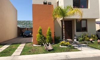 Foto de casa en venta en puerta real , corregidora, querétaro, querétaro, 14290733 No. 01