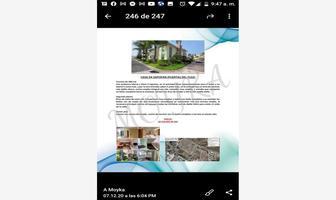 Foto de casa en venta en  , puertas del tule, zapopan, jalisco, 17811169 No. 01