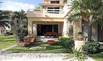 Foto de casa en venta en puerto aventuras , puerto aventuras, solidaridad, quintana roo, 8937906 No. 05