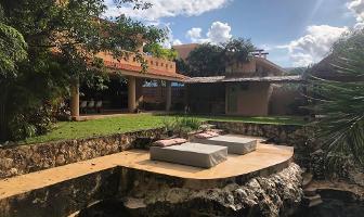 Foto de casa en venta en  , puerto aventuras, solidaridad, quintana roo, 12479687 No. 01