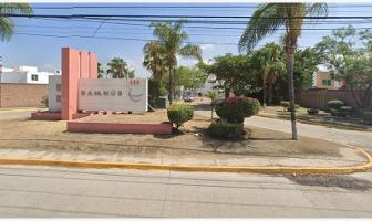 Foto de casa en venta en puerto bajania 0, bonanza residencial, tlajomulco de zúñiga, jalisco, 0 No. 01