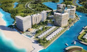 Foto de departamento en renta en puerto cancun 1, zona hotelera, benito juárez, quintana roo, 0 No. 01