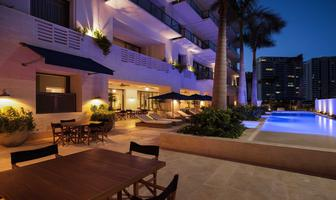 Foto de departamento en venta en puerto cancún , cancún centro, benito juárez, quintana roo, 0 No. 01