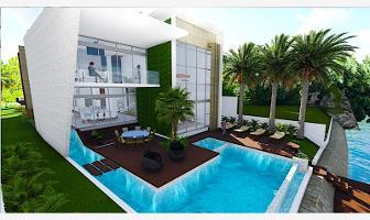 Foto de casa en venta en puerto cancun mls-brca214, cancún centro, benito juárez, quintana roo, 0 No. 02