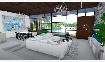 Foto de casa en venta en puerto cancun mls-brca215, cancún centro, benito juárez, quintana roo, 0 No. 13