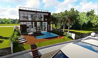 Foto de casa en venta en puerto cancun , zona hotelera, benito juárez, quintana roo, 0 No. 02