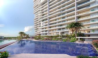 Foto de departamento en venta en puerto cancun , zona hotelera, benito juárez, quintana roo, 0 No. 01
