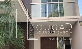 Foto de casa en venta en Brisas La Punta, Monterrey, Nuevo León, 12283110,  no 01