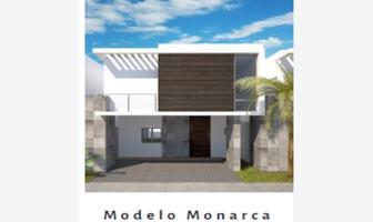 Foto de casa en venta en puerto cielo lote 41, fraccionamiento lagos, torreón, coahuila de zaragoza, 11128386 No. 01