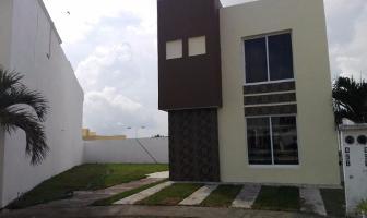 Foto de casa en renta en puerto cisne numero 38 , banus, alvarado, veracruz de ignacio de la llave, 0 No. 01