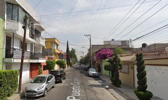Foto de casa en venta en puerto cozumel 0, fernando casas alemán, gustavo a. madero, df / cdmx, 12624457 No. 01