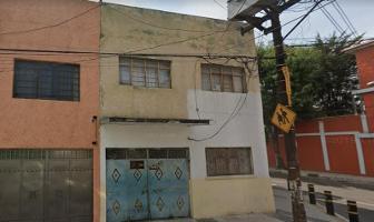 Foto de casa en venta en puerto cozumel 69, ampliación casas alemán, gustavo a. madero, df / cdmx, 0 No. 01