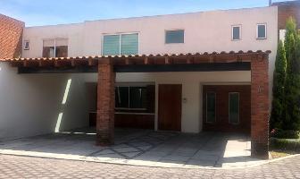 Foto de casa en venta en puerto de acapulco , las viandas, metepec, méxico, 10793956 No. 01
