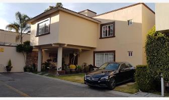 Foto de casa en venta en puerto de manzanillo 91, san jerónimo chicahualco, metepec, méxico, 12650895 No. 01