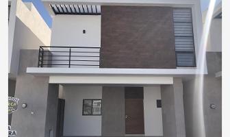 Foto de casa en venta en puerto de marfil 1, fraccionamiento lagos, torreón, coahuila de zaragoza, 12714745 No. 01
