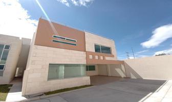 Foto de casa en venta en puerto de san blas 1, san jerónimo chicahualco, metepec, méxico, 0 No. 01