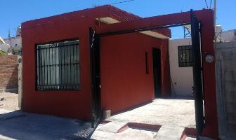Foto de casa en venta en puerto dos bocas , el puertecito, aguascalientes, aguascalientes, 6686756 No. 02