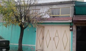Foto de casa en venta en puerto kino , jardines de casa nueva, ecatepec de morelos, méxico, 6278236 No. 01