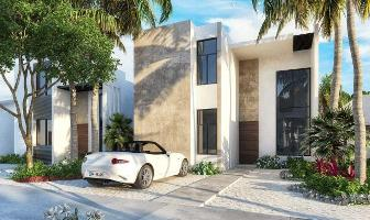Foto de casa en venta en puerto lindo , chelem, progreso, yucatán, 0 No. 01