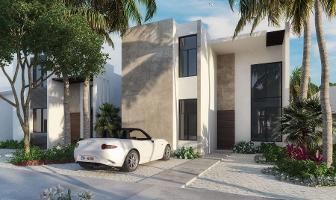 Foto de casa en venta en puerto lindo, chelem residencial , chelem, progreso, yucatán, 0 No. 01