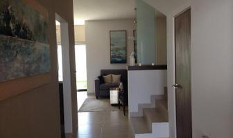 Foto de casa en venta en puerto marfil mod. monarca , fraccionamiento lagos, torreón, coahuila de zaragoza, 0 No. 01