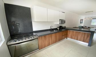 Foto de casa en venta en puerto marino 4, puerto morelos, puerto morelos, quintana roo, 0 No. 01