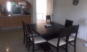 Foto de departamento en renta en  , puerto marqués, acapulco de juárez, guerrero, 1617226 No. 01