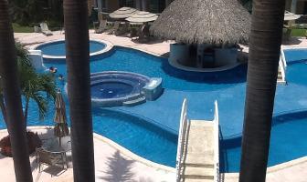 Foto de departamento en renta en  , puerto marqués, acapulco de juárez, guerrero, 2308348 No. 01