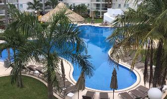Foto de departamento en renta en  , puerto marqués, acapulco de juárez, guerrero, 3726975 No. 01