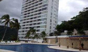Foto de departamento en venta en  , puerto marqués, acapulco de juárez, guerrero, 6815750 No. 01