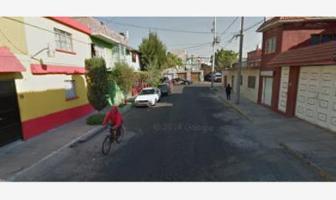 Foto de casa en venta en puerto matamoros 0, fernando casas alemán, gustavo a. madero, df / cdmx, 12014102 No. 01