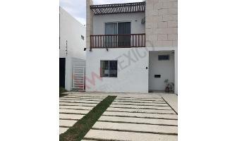 Foto de casa en renta en  , puerto morelos, benito juárez, quintana roo, 12164658 No. 01
