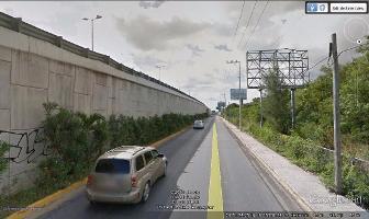 Foto de terreno comercial en venta en  , puerto morelos, benito juárez, quintana roo, 2790865 No. 01