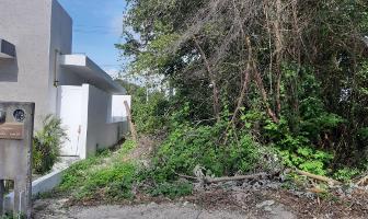 Foto de terreno habitacional en venta en puerto morelos , puerto morelos, benito juárez, quintana roo, 11958751 No. 05