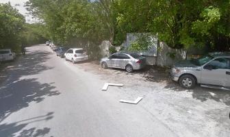 Foto de terreno habitacional en venta en puerto morelos , puerto morelos, benito juárez, quintana roo, 12244177 No. 06