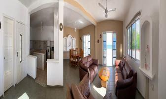 Foto de casa en venta en  , puerto morelos, puerto morelos, quintana roo, 17656804 No. 01