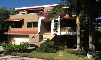 Foto de casa en venta en  , puerto morelos, puerto morelos, quintana roo, 19109018 No. 01