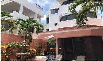 Foto de casa en venta en  , puerto morelos, puerto morelos, quintana roo, 0 No. 01