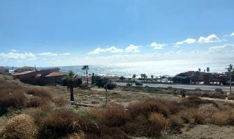Foto de terreno habitacional en venta en  , puerto nuevo, playas de rosarito, baja california, 10782800 No. 01