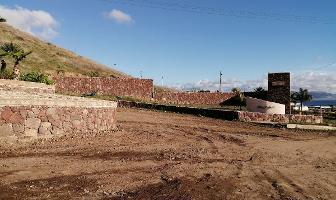 Foto de terreno habitacional en venta en  , puerto nuevo, playas de rosarito, baja california, 14384145 No. 01