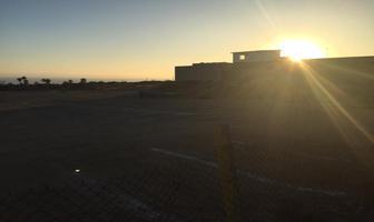 Foto de terreno habitacional en venta en  , puerto nuevo, playas de rosarito, baja california, 8337462 No. 01