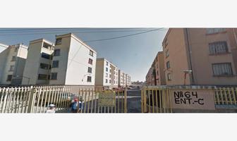 Foto de departamento en venta en puerto oporto 64, ampliación san juan de aragón, gustavo a. madero, df / cdmx, 10192338 No. 01
