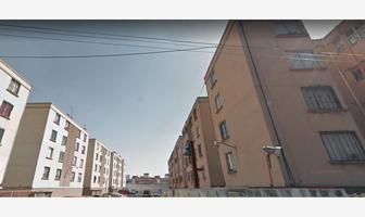 Foto de departamento en venta en puerto oporto 64, ampliación san juan de aragón, gustavo a. madero, df / cdmx, 11582833 No. 01