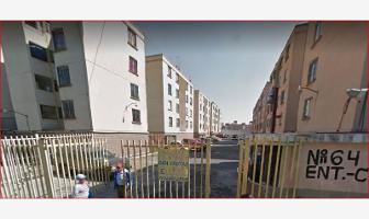 Foto de departamento en venta en puerto oporto 64, ampliación san juan de aragón, gustavo a. madero, df / cdmx, 12061892 No. 01