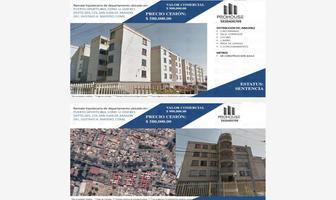 Foto de departamento en venta en puerto oporto 64, ampliación san juan de aragón, gustavo a. madero, df / cdmx, 0 No. 01