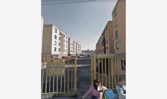 Foto de departamento en venta en puerto oporto 64, san juan de aragón, gustavo a. madero, df / cdmx, 12185966 No. 01